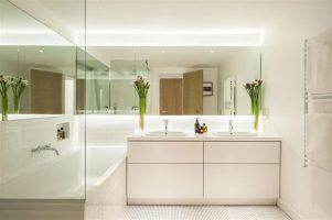 quer-saber-como-decorar-seu-banheiro